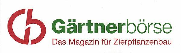 Das Magazin für Zierpflanzenbau