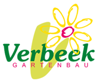 Gartenbau Jürgen Verbeek